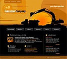Southwoods Media provides Web Design Services for Construction and Landscaping companies
